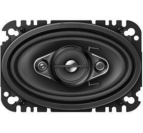 PIONEER TS-A4670F Car Speaker