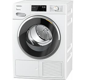 Miele TWF640 WP EcoSpeed
