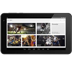 Sencor 7Q204 Tablet Sencor