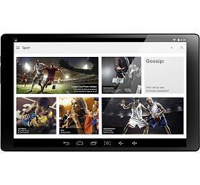 Sencor 10.1Q205 Tablet Sencor