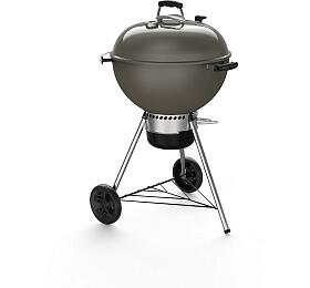 Weber Master-Touch® GBS C-5750 Smokey grey