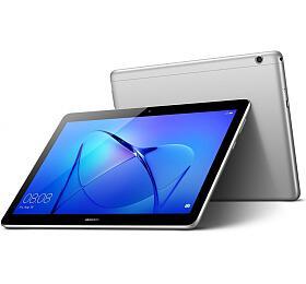 Huawei MediaPad T310 TA-T310W32TOM