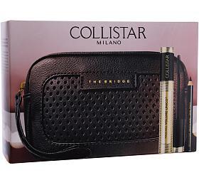 Collistar Volume Unico, 13ml, odstín Intense Black