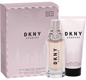 DKNY DKNY Stories, 50ml
