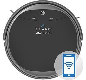 Symbo xBot 5PRO WiFi