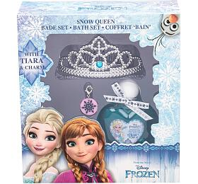 Disney Frozen, 120 ml