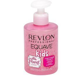 Revlon Professional Equave, 300 ml