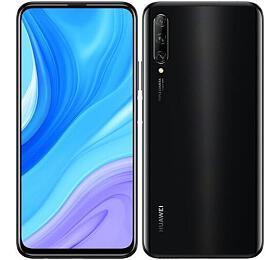 Huawei Psmart Pro, 6GB/128GB, Midnight Black