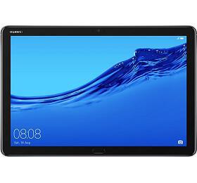 Huawei MediaPad M5Lite 10.0 WiFi Grey 64GB