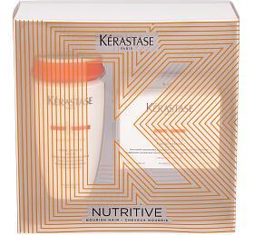 Kérastase Nutritive, 250 ml