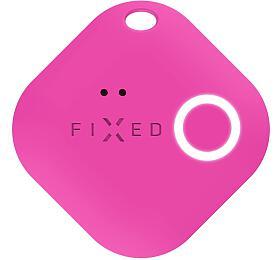 FIXED Smile Motion, růžový