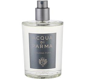 Kolínská voda Acqua diParma Colonia, 100 ml
