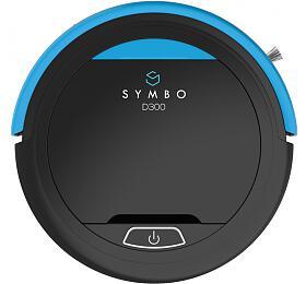Symbo D300B