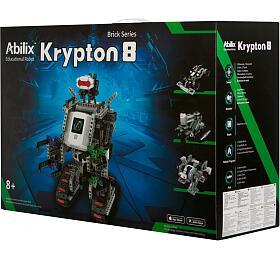 Abilix -Krypton 8