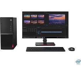 Lenovo V530 TWR/i5-9400/1T/4GB/HD/DVD/W10P