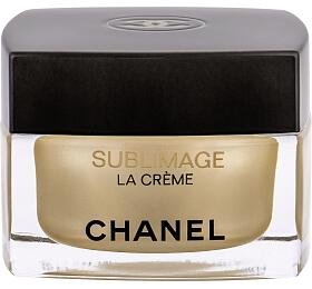 Chanel Sublimage, 50 ml