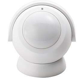 AirLive SmartLife pohybový PIR senzor, Z-wave