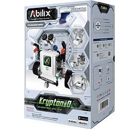 Abilix -Krypton 0