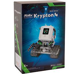 Abilix -Krypton 4