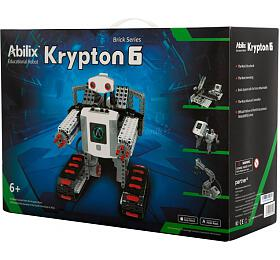 Abilix -Krypton 6