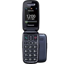 KX-TU456EXCE mobilní telefon Panasonic