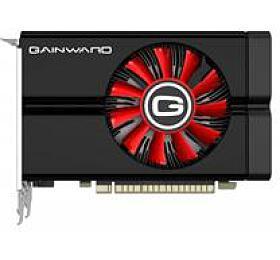GAINWARD GeForce GTX1050Ti 4GB GDDR5 DVI DPHDMI