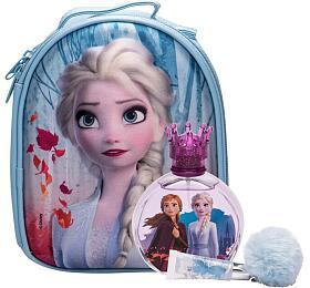 Disney Frozen II, 100 ml