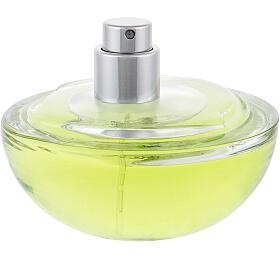 DKNY BeDelicious, 50ml