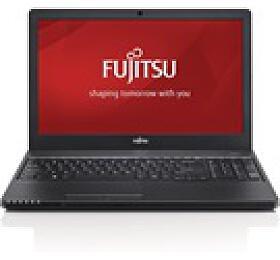 FUJITSU NTB A357FHD -15.6mat 1920x1080 i3-6006U@2GHz 8GB 512SSD DVD TPM VGA HDMI 4xUSB