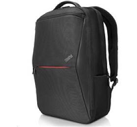 "LENOVO batoh ThinkPad Professional 15,6"" Backpack"