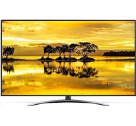 """LG 65SM9010 65"""" LGNanoCell TV, webOS Smart TV"""