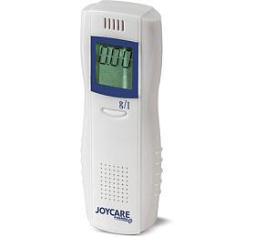 """JOYCARE JC-224 """"Duocento24"""""""