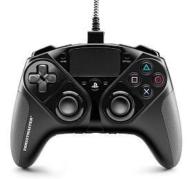 Thrustmaster Gamepad eSwap Pro Controller, pro PS4/PS5/PC