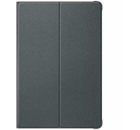 """HUAWEI flipové pouzdro pro tablet M5Lite 10"""" Grey"""