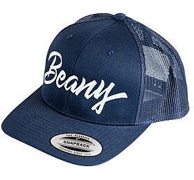 Beany Trucker