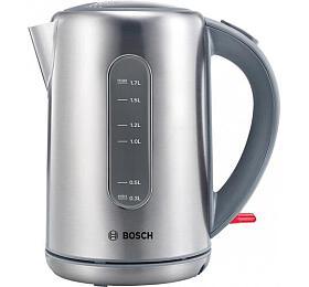 Bosch TWK 7901, vrácené do14-ti dnů