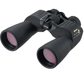 Nikon dalekohled CFWP Action EX10x50