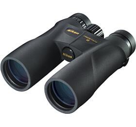 Nikon dalekohled Prostaff 510x42
