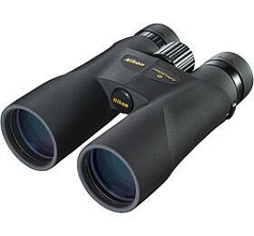 Nikon dalekohled Prostaff 510x50