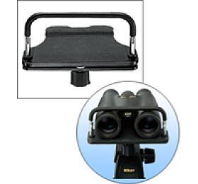 Nikon adaptér pro připojení binokuláru nastativ