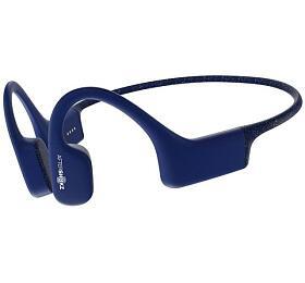 AfterShokz Xtrainerz, sluchátka před uši spřehrávačem