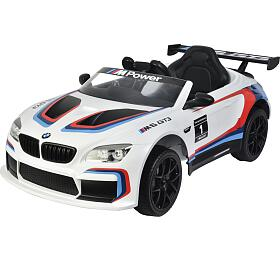 Buddy toys Bec 8120 BMW M6GT3