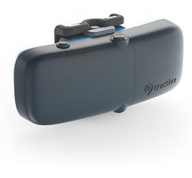 Tractive GPS Tracker pro psy