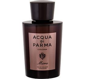 Kolínská voda Acqua diParma Colonia, 180 ml