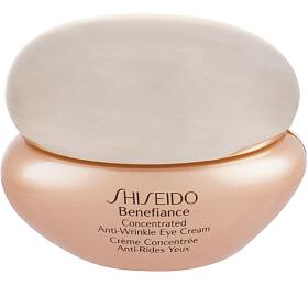 Shiseido Benefiance, 15 ml