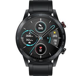 Honor Watch Magic 2Minos Black
