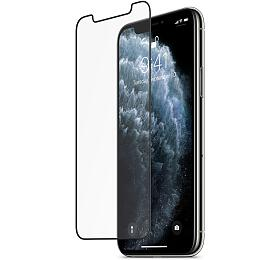 BELKIN Screenforce Invisiglass UltraCurve iPhone 11Pro /X /Xs