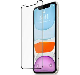 BELKIN Screeenforce Invisiglass UltraCurve iPhone 11/ XR