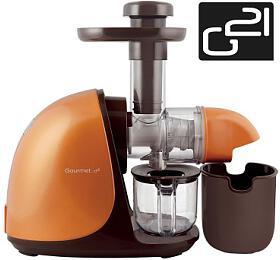 G21 Gourmet horizontal, lehce poškozený obal