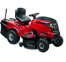 MTD OPTIMA LN200 H,travní traktor sezadním výhozem
